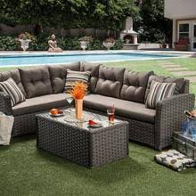 patio sectional sofa sets 40 80 off free local delivery