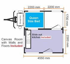 best 25 hard floor camper trailers ideas on pinterest camping