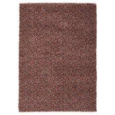 Rugs Runners Rug Cheap Living Room Rugs Runners Rugs Area Rugs Ikea