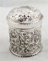 Vanity Greeley Mall 77 Best Oggetti Antichi Images On Pinterest Antique Silver