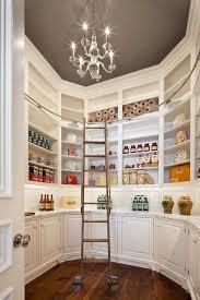 walk in pantries platinum kitchens