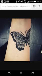 design tattoo butterfly 184 best tattoo redo ideas for the heart on my shoulder images on
