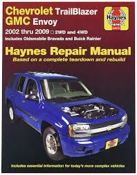 amazon com haynes publications inc 24072 repair manual automotive