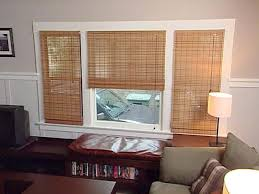 living room window blinds best blinds for living room windows living room window treatment ideas