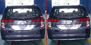 Daihatsu Mpv Is This Perodua S Next Mpv Insights Carlist My