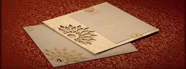Marriage Invitation Cards Designs Geeta Cards Designer Wedding Card Collection At Vadodara
