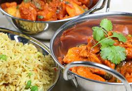 kashmir indian cuisine kashmir indian restaurant