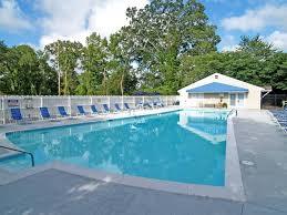 virginia beach va housing market trends and schools realtor com