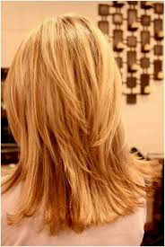 pictures of hairstyles front and back views medium layered haircuts front and back view hairstyle pop