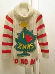best 25 grinch christmas sweater ideas on pinterest ugly xmas