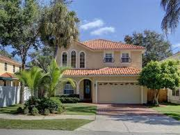 Mediterranean Style Homes For Sale In Florida - mediterranean style homes for sale in tampa bay fl 400 000 to