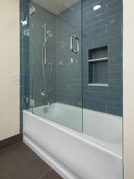 condo bathroom ideas bathroom condo bathroom remodel fresh home design decoration