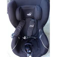 location siège bébé axiss bébé confort location siège auto lorient