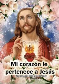 imagenes lindas de jesus con movimiento imagenes lindas de jesus con movimiento tiernas imagenes para