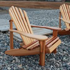 Adirondack Chair Picture 22 Of 35 Lifetime Adirondack Chair Lovely Furniture