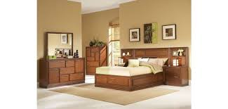 Wood Furniture Bedroom by Ebay Bedroom Furniture Ashley Bedroom Furniture Ebay Shabby Chic