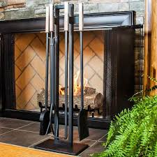 fireplace tool sets northline express