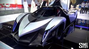 peugeot onyx top speed pics for u003e devel sixteen interior rides pinterest engine and