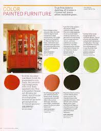 remodelaholic most popular and best selling paint colors arafen