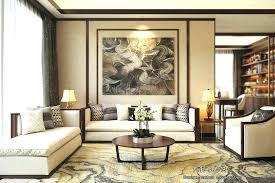 home decor china wholesale home decor china wholesale top home decor wholesale market in
