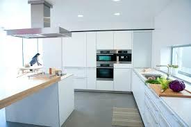 cuisine d architecte architecture de cuisine moderne maison d architecte par dupuis