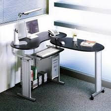 Small Corner Computer Desk by Considering Your Requirements To Choose The Perfect Corner