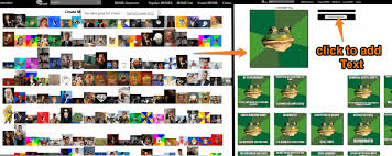 Create Troll Meme - 42 best online meme generators