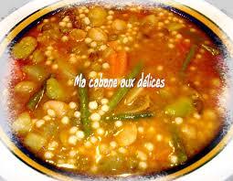 recette de cuisine orientale avazine recettes orientales recettes orientales