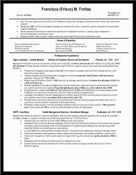 sample resume objective for call center professional resumes