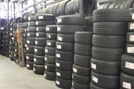 High Tread Used Tires Used Tires Com 2018 2019 Car Release And Reviews