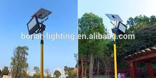 Brightest Solar Powered Landscape Lights - bonar 2017 brightest ip66 garden yard park landscape lighting