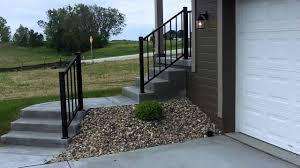 sound barrier celebrity homes townhomes omaha nebraska youtube