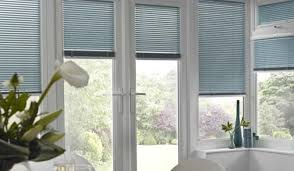 Blinds For Uk Blinds For Patio Doors Thomas Sanderson