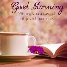 morning quotes images android apps on play