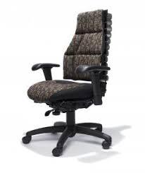 Chris QA  Living Room Seating Situs Ergonomics  Ergonomic - Ergonomic living room chair