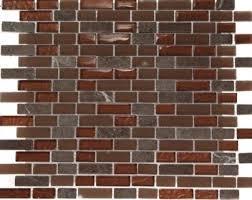 Kitchen Backsplash Pictures Tile Backsplash Ideas And Designs - Brick backsplash tile