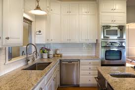 painting your kitchen cabinets kitchen classy sanding cabinets how to refinish cabinets