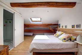 chambre d hote à royan chambre chambre d hotes royan beautiful 17g7428 of unique chambre d