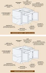 kraftmaid kitchen cabinet prices kenangorgun com