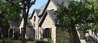 tudor revival river forest custom home designers u0026 residential