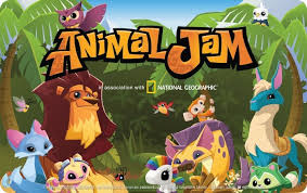animaljam gift card animal jam digital gift card