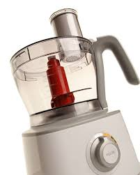 Small Red Kitchen Appliances - top 5 small appliances for the kitchen ebay