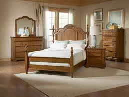 broyhill farnsworth bedroom set bedroom broyhill bedroom set best of bedroom set broyhill premiere