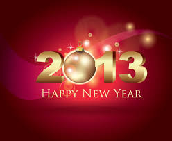 New Year Decoration Vector by New Year Decoration Element Vector Free Vector Download 32 273