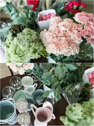 six secret tips to making a floral arrangement jessica ryan