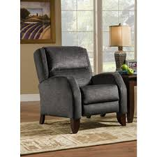 recliners kyser fine furnishings a furniture store serving