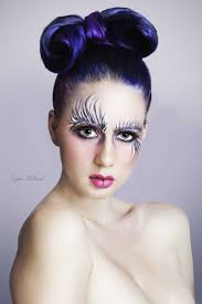 21 best avant garde wedding hairstyles images on pinterest