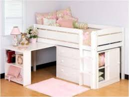 full size junior loft bed top bed ideas