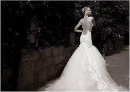 robe de mariã e haute couture robe mariée haute couture le mariage