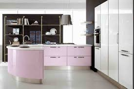 kitchen design astonishing kitchen storage cabinets glass